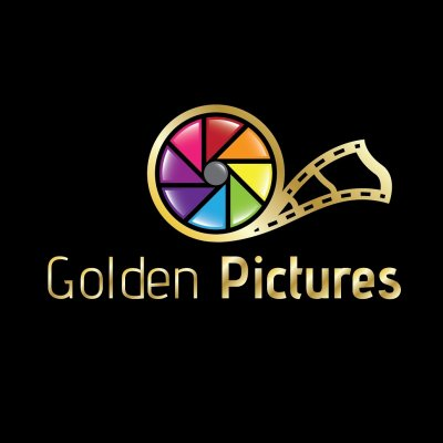 Golden Pictures - Brand your Business